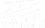 All Steel Builders